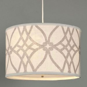 Level lines - lamps 1