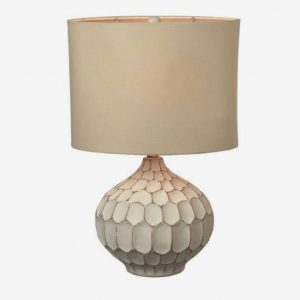 Level lines - lamps 3