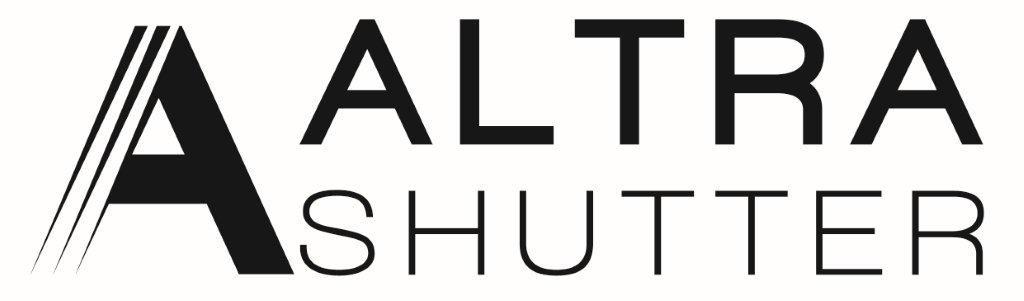 Levellines - Altra Logo